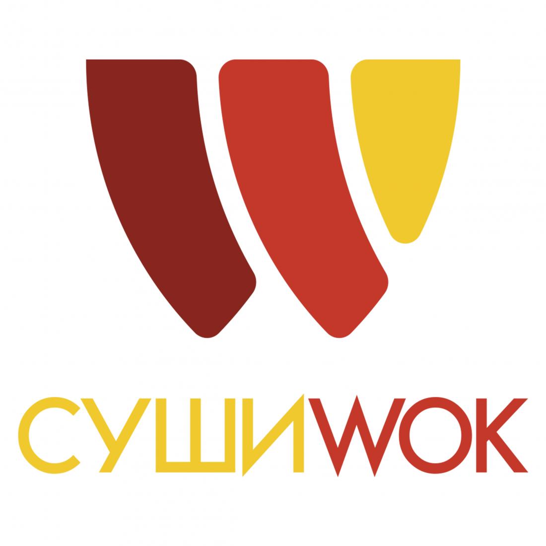 """Суши-сеты от 23,90 руб/до 1009 г в """"Суши WOK"""" в Гродно"""