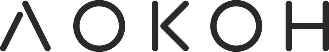 """Абонементы в вертикальный солярий от 0,43 руб/мин в сети парикмахерских """"Локон"""" в Бресте"""
