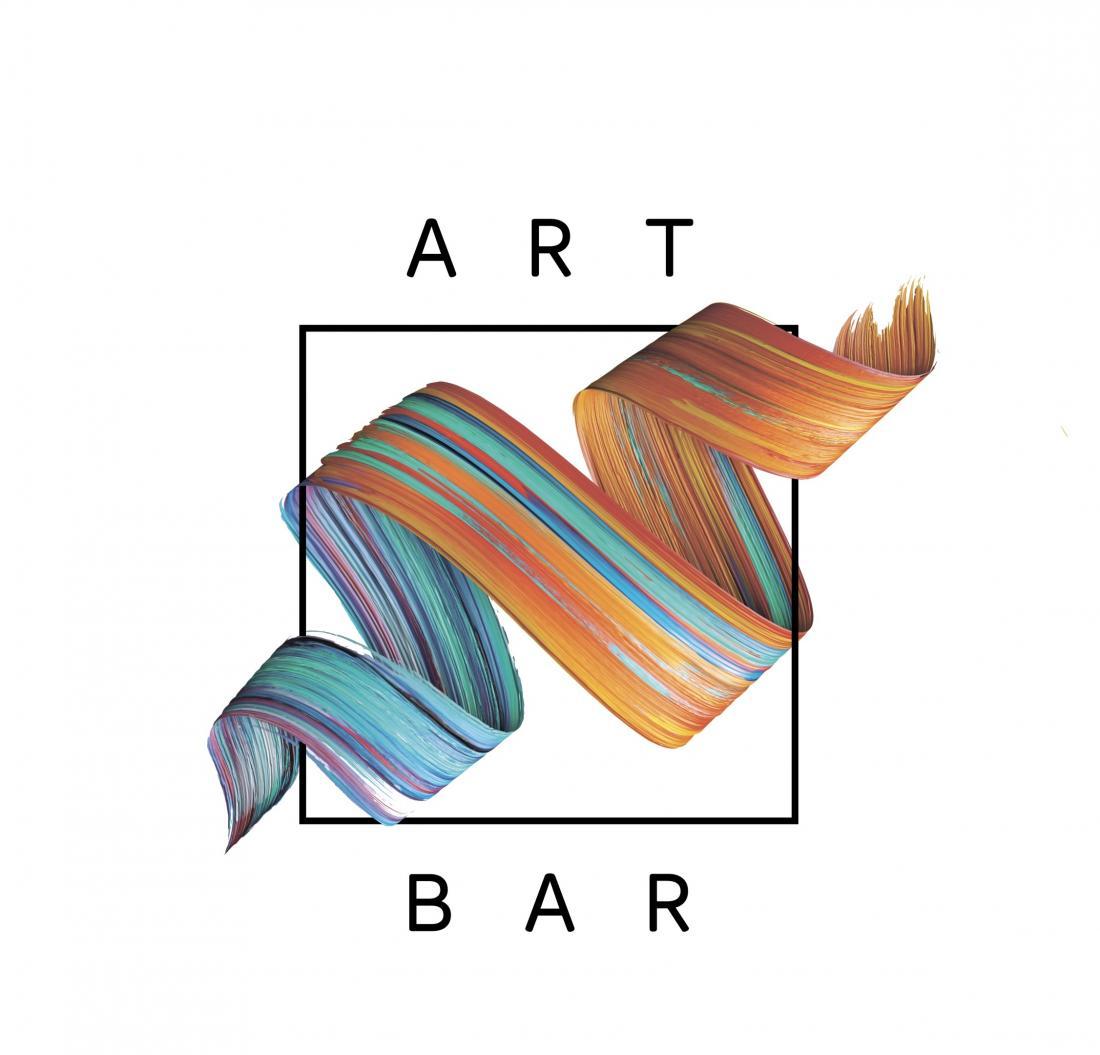 """Посещение арт-вечеринок и абонементы от 25 руб/занятие от проекта """"Артбар"""""""