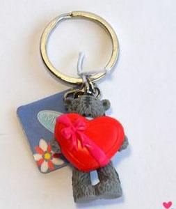 Подарки с мишками Me to You от 1,50 руб.