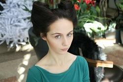 Коррекция, окраска бровей, пробный/дневной макияж от 6,50 руб.
