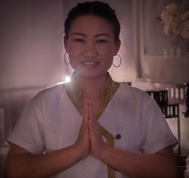 "Балийский арома ритуал, тайский традиционный, фут-ритуал в SPA ""Белый лотос"" от 68,60 руб."