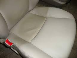 Полный комплекс химчистки салона, полировка кузова авто от 55 руб.