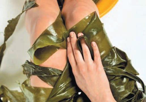 SPA-уходы, тайский ритуал, массаж,  романтическое SPA, сауна, сертификаты от 15,40 руб.