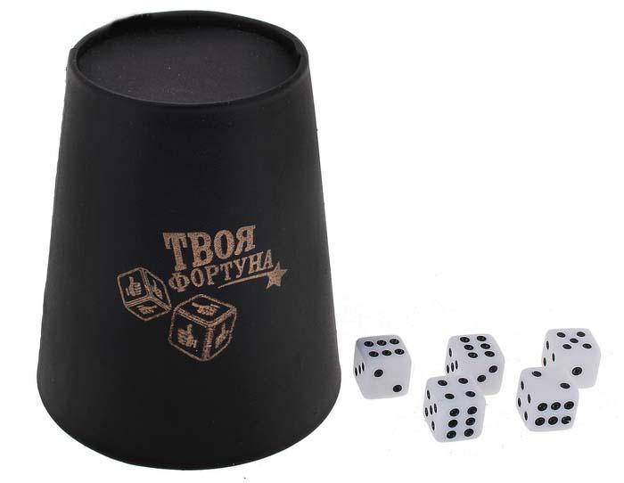 Суперигры для нескучной компании от 2,50 руб.