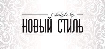 """Подарочный сертификат на процедуры салона """"Новый стиль"""" от 15,80 руб."""