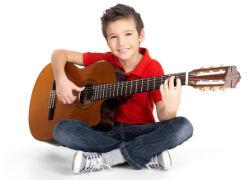 Обучение вокалу, игре на инструментах всего за 21 руб.