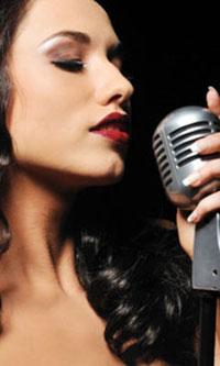 Обучение вокалу, игре на инструментах всего за 5,25 руб/занятие