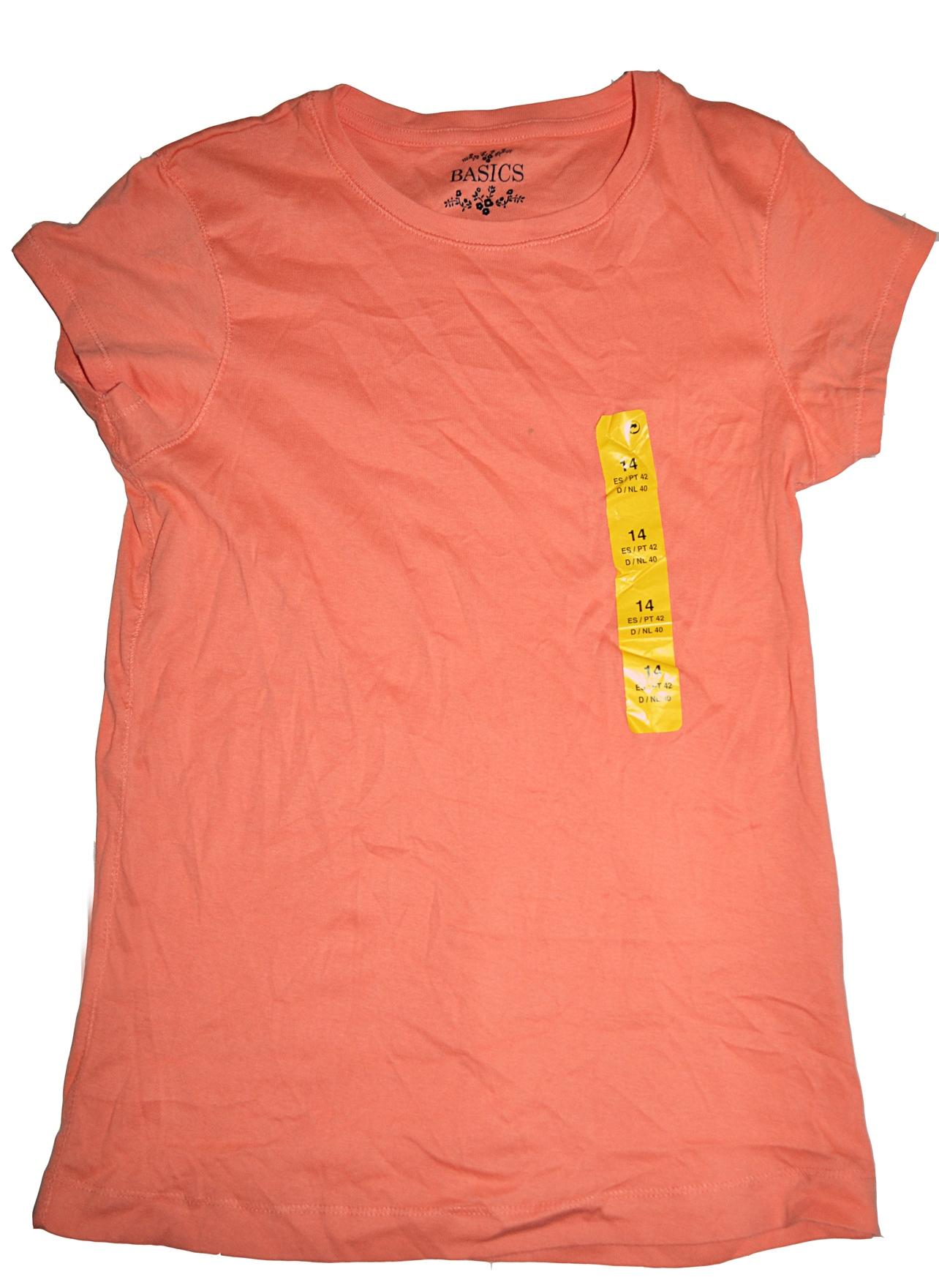 Антикризисная одежда для всей семьи от 3,50 руб.