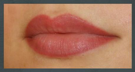 Перманентный макияж, микроблейдинг всего от 34 руб.
