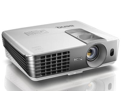 Прокат приставок X-box, Playstation, проектора Benq W1070, 3D-очков от 3 руб/день