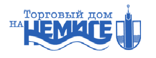 "25 мая скидка 25% на все в ТД ""На Немиге"""