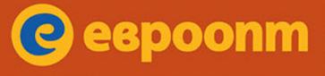 евроопт лого
