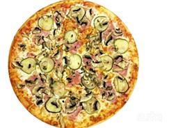Сливочный тест-драйв: заказываем суши и пиццу у Urbanfood