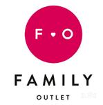 Подарок всем покупателям в «Family outlet»!