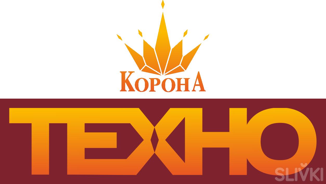 """Урожай щедрых предложений от """"Корона Техно""""!"""