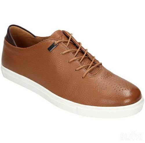 Большая летняя распродажа! В салонах польской обуви WOJAS скидка до 50% на обувь!