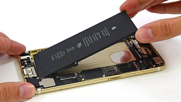 Как сэкономить на ремонте смартфона, планшета и ноутбука?