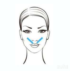 Эффективная подтяжка, омоложение - тейпирование лица, шеи и тела!