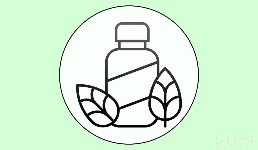 6 органических шампуней доступных каждому!