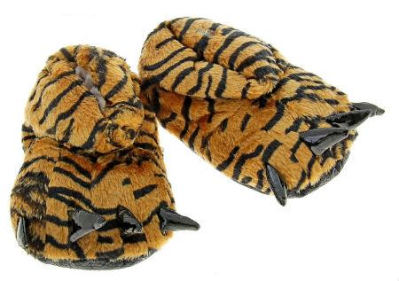 Модные домашние тапочки-угги, шерстяные носки, гетры всего от 8 руб.