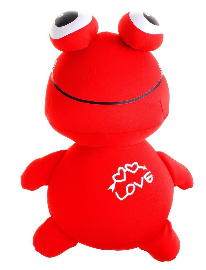 Антистрессовые игрушки всего от 5,60 руб.