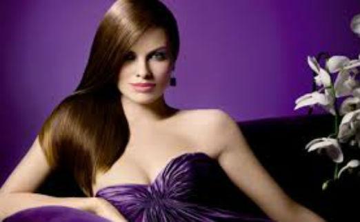 """Окрашивание, термострижка, уходы, лечение волос от 15,90 руб. в центре эстетики """"Fler"""""""