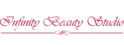 Логотип Infinity Beauty Studio