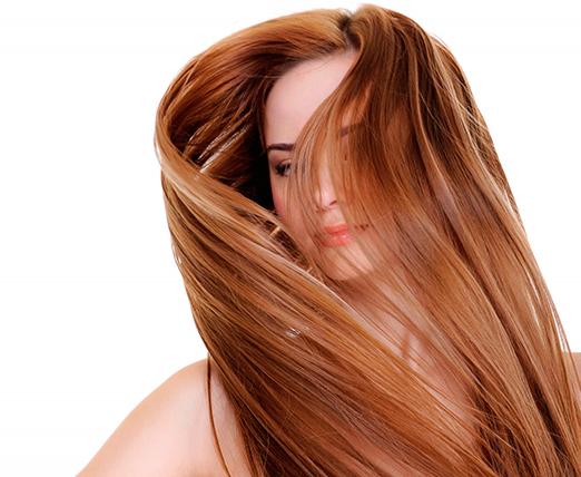 Уход за волосами от Revlon с использованием ИК-излучения от 10,80 руб.