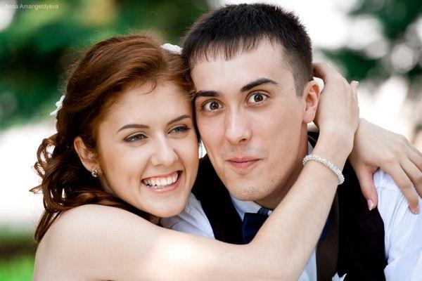 Свадебная, студийная, семейная фотосессия от 39,90 руб.