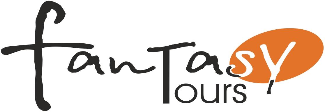 "Отдых на море: п. Затока, п. Курортное от 320 руб/12 дней, проезд за 95 руб. с компанией ""Fantasy Tours"""