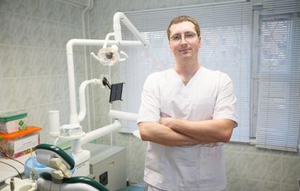 Профгигиена полости рта, отбеливание Opalescence всего от 45 руб. + консультация ортопеда бесплатно