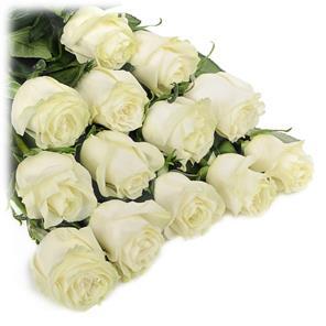 Цветы с доставкой по Минску - букеты - заказать цветы с