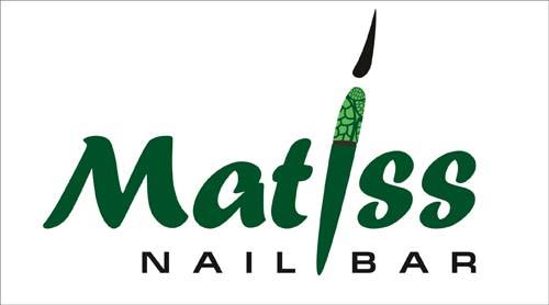 """Подарочные сертификаты от Нейл-бар """"Matiss"""" от 9,75 руб."""
