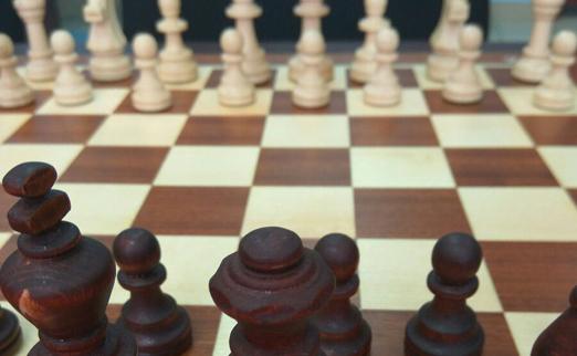 Шахматы обучение ребенка бесплатно автомобильный тренажер для обучения вождения онлайн бесплатно