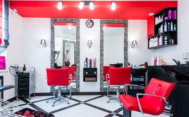 Сертификация парикмахерской в минске что дает предприятию сертификация смк