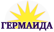 """Отдых на Чёрном море в пансионате """"Черномор"""" от 286 руб/10 дней/9 ночей"""