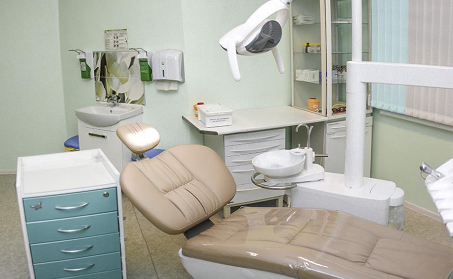 лазерное отбеливание зубов ижевск