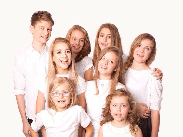 Вокал и хореография для детей и взрослых от 3,12 руб./занятие + первое занятие бесплатно (0 руб.)