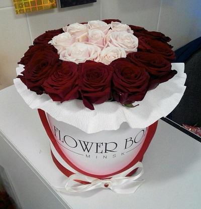 розы10