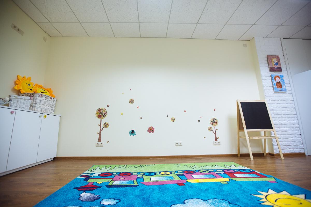 Обучение детей вокалу, актерскому мастерству, танцу всего за 9,38 руб./занятие
