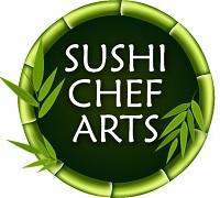 """Сеты от """"Суши Chef Arts""""от 14,10 руб/до 2240 г + экспресс-доставка от 40 мин."""