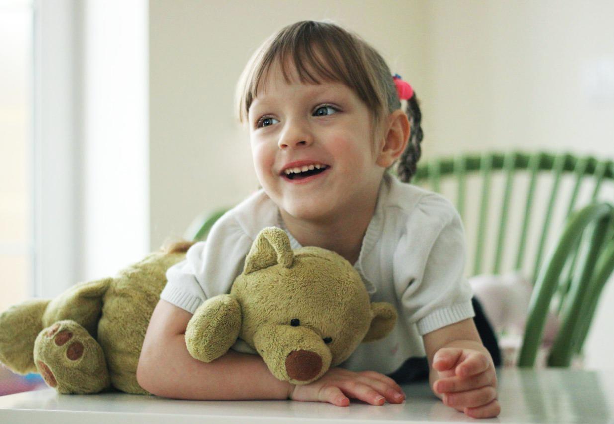 Детская, семейная, индивидуальная, выездная фотосессия всего от 25 руб.