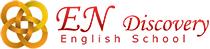 """Курсы английского языка от 8,75 руб./занятие в школе """"EN Discovery"""""""