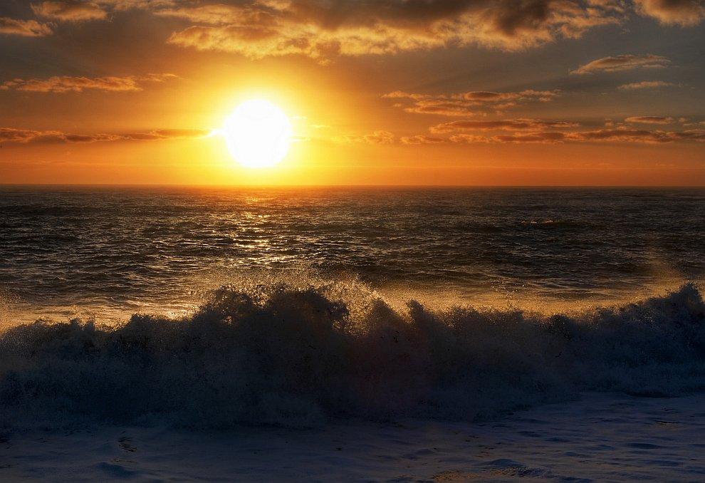 Авиатур «Пляжный отдых в Пальма-де-Майорка» всего от 980 руб.*/8 дней