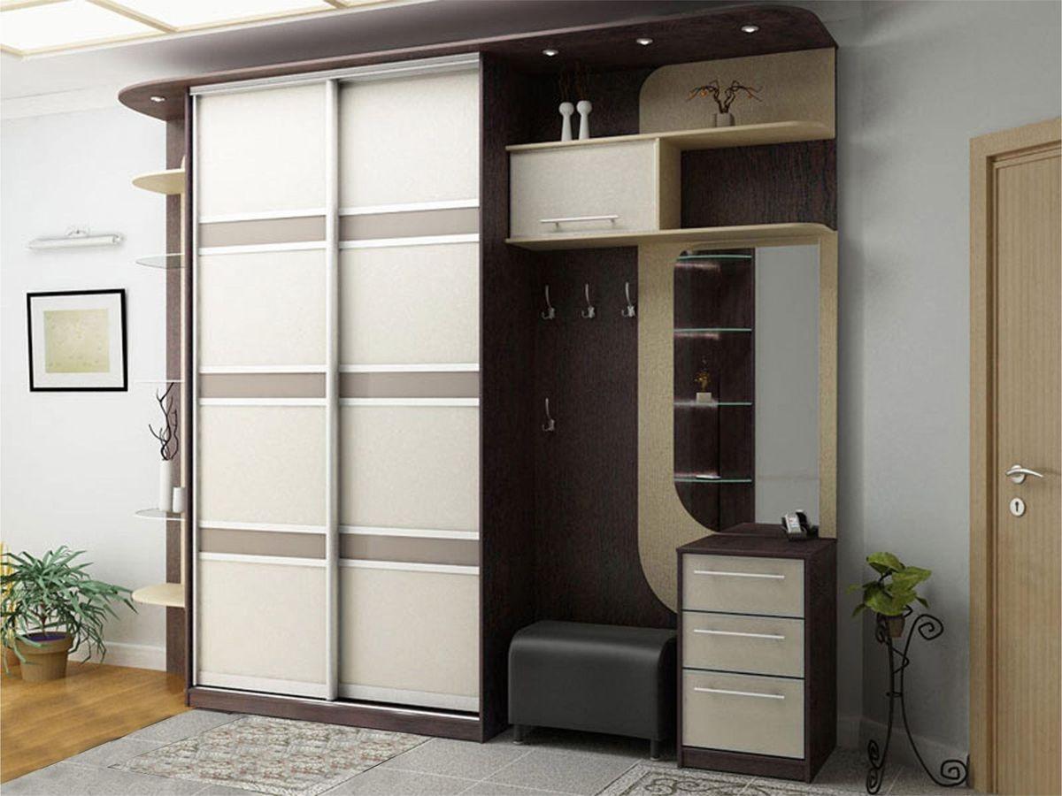 Мебель по индивидуальному проекту со скидкой до 2 млн.