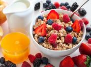 Простые и вкусные рецепты завтраков, на которые нужно меньше 10 минут!