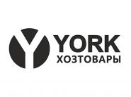 """Скидки и акции в """"YORK""""!"""