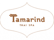 Скидки до 25% на Spa-программы в Tamarind Thai Spa