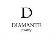 """-50% на обручальные кольца в салонах """"Diamante"""""""